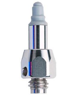Keofitt M4 type K Sampling Valve Head (400042)