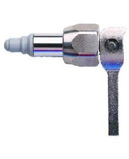 Keofitt M4 type Q Sampling Valve Head (400043)