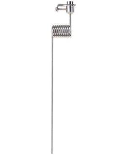 Keofitt W9 Sampling Valve Sampling Coil (800058)