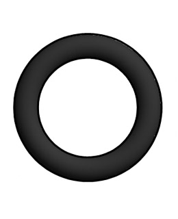 10 Pack O-Ring 9,3 x 2,4 EPDM (FDA) for Keofitt Multi Micro Port 49 (900822)