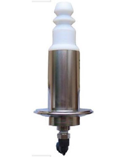Keofitt W15 type N Sampling Valve Body (865544)