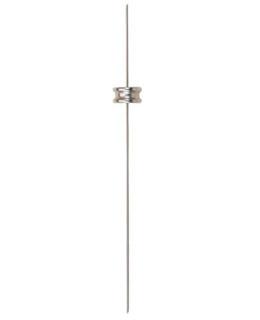 Keofitt W9 Hypodermic Needle (Long) (900022)