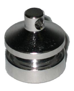 Plug for Keofitt Multi Micro Port 49 (900441)