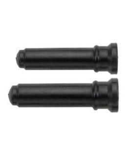 Keofitt M4 Sampling Valve EPDM Membranes (310052, 320052, 400052, 600052, 600252)